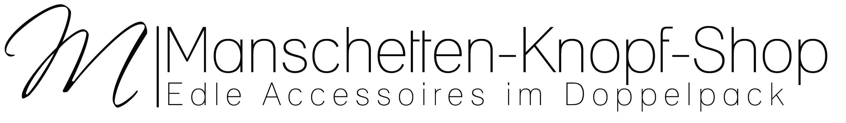 Manschetten-Knopf-Shop.de